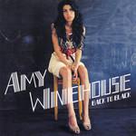 Back To Black (Edicion Española) Amy Winehouse