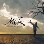 Memorias De Un Espantapajaros M-Clan