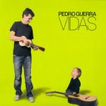 Vidas Pedro Guerra
