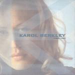 First Take Karol Berkley