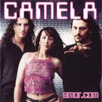 Amor.com Camela