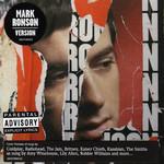 Version Mark Ronson