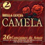 Bella Lucia Camela