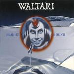 Radium Round Waltari