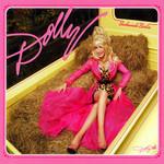 Backwoods Barbie Dolly Parton