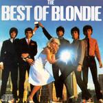 The Best Of Blondie Blondie