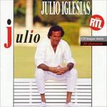 Julio Julio Iglesias