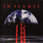 Lunar Strain (Reedicion) In Flames