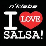 I Love Salsa! N'klabe