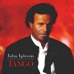 Tango Julio Iglesias