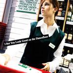 I Bet You Look Good On The Dancefloor (Cd Single) Arctic Monkeys