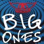Big Ones (European Edition) Aerosmith