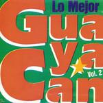 Lo Mejor Guayacan Volumen 2 Guayacan Orquesta