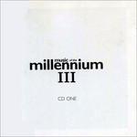 Music Of The Millenium III Cd 1