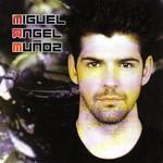 M.a.m Miguel Angel Muñoz