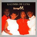 Kalimba De Luna (2007) Boney M.