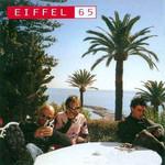 Eiffel 65 Eiffel 65
