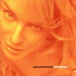 Impossible Remixes Kylie Minogue