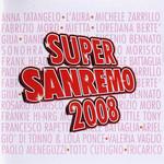 Super Sanremo 2008