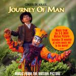 Journey Of Man Cirque Du Soleil