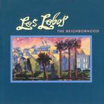 The Neighborhood Los Lobos