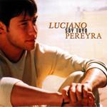 Soy Tuyo Luciano Pereyra