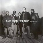 Everyday Dave Matthews Band