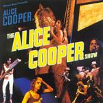 The Alice Cooper Show Alice Cooper