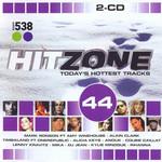 Hitzone Volume 44