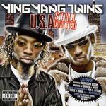 U.s.a. Still United Ying Yang Twins