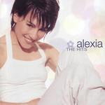 The Hits Alexia