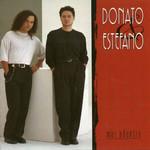 Mar Adentro Donato & Estefano