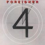 4 Foreigner