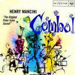 Combo! Henry Mancini