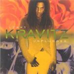 Unplugged Lenny Kravitz