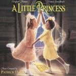Bso La Princesita (A Little Princess)