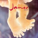 Seven James