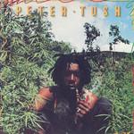 Legalize It (1976) Peter Tosh