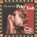 Scrolls Of The Prophet: The Best Off Peter Tosh Peter Tosh