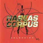 Coleccion Habeas Corpus