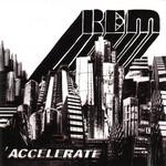Accelerate Rem