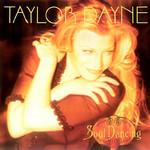 Soul Dancing Taylor Dayne