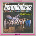 Los Melodicos Los Melodicos