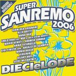 Super Sanremo 2006 Diecielode