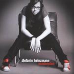 Masterplan Stefanie Heinzmann