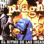 El Ritmo De Las Ideas Puagh