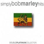 Simply Bob Marley Hits Bob Marley & The Wailers