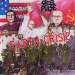 Earth Crisis Steel Pulse