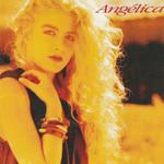 Angelica (1991) Angelica