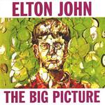 The Big Picture Elton John